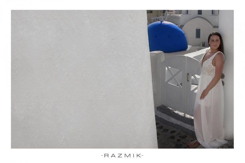 S&R by RAZMIK_013